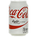 Foto Coca-Cola Light